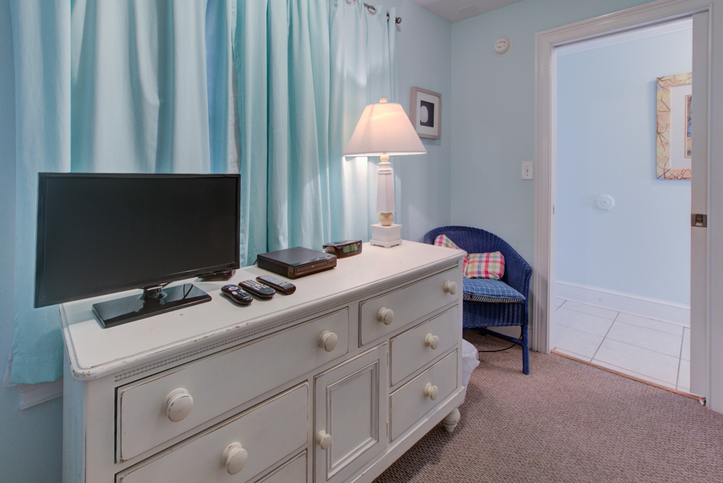 Crystal Dunes 106 Condo rental in Crystal Dunes Destin in Destin Florida - #7