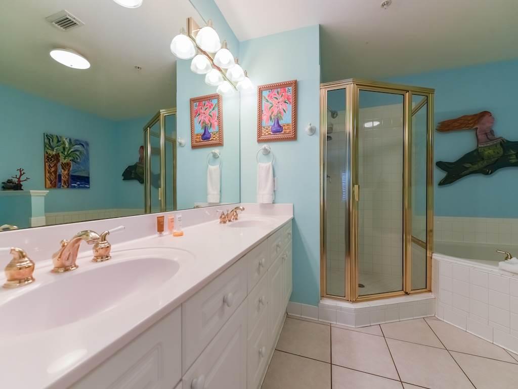 Crystal Dunes 106 Condo rental in Crystal Dunes Destin in Destin Florida - #8