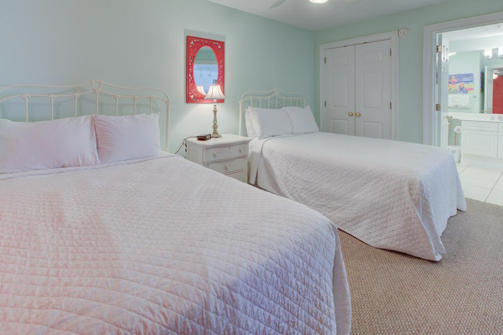 Crystal Dunes 106 Condo rental in Crystal Dunes Destin in Destin Florida - #9