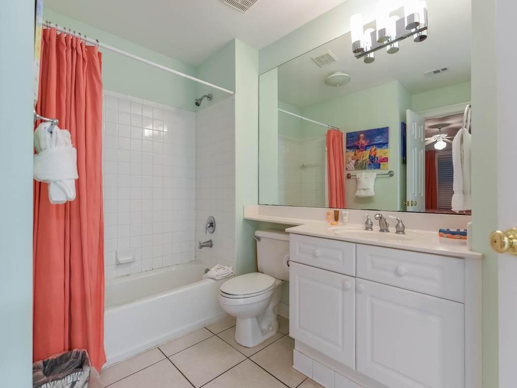 Crystal Dunes 106 Condo rental in Crystal Dunes Destin in Destin Florida - #11