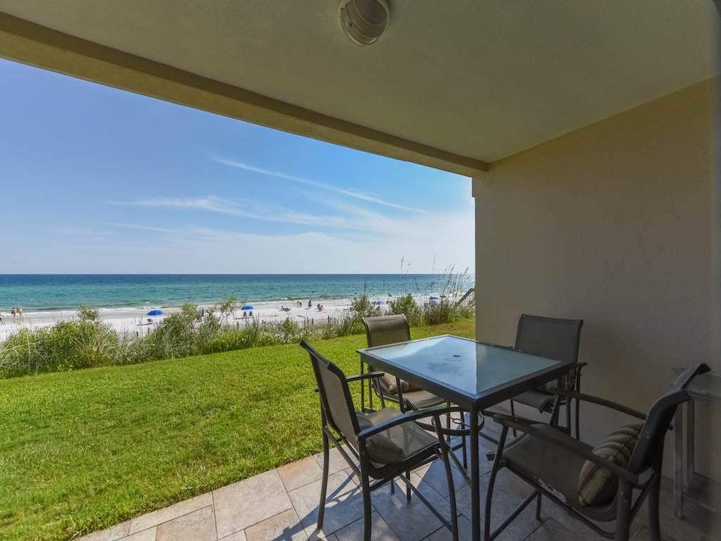 Crystal Dunes 106 Condo rental in Crystal Dunes Destin in Destin Florida - #13