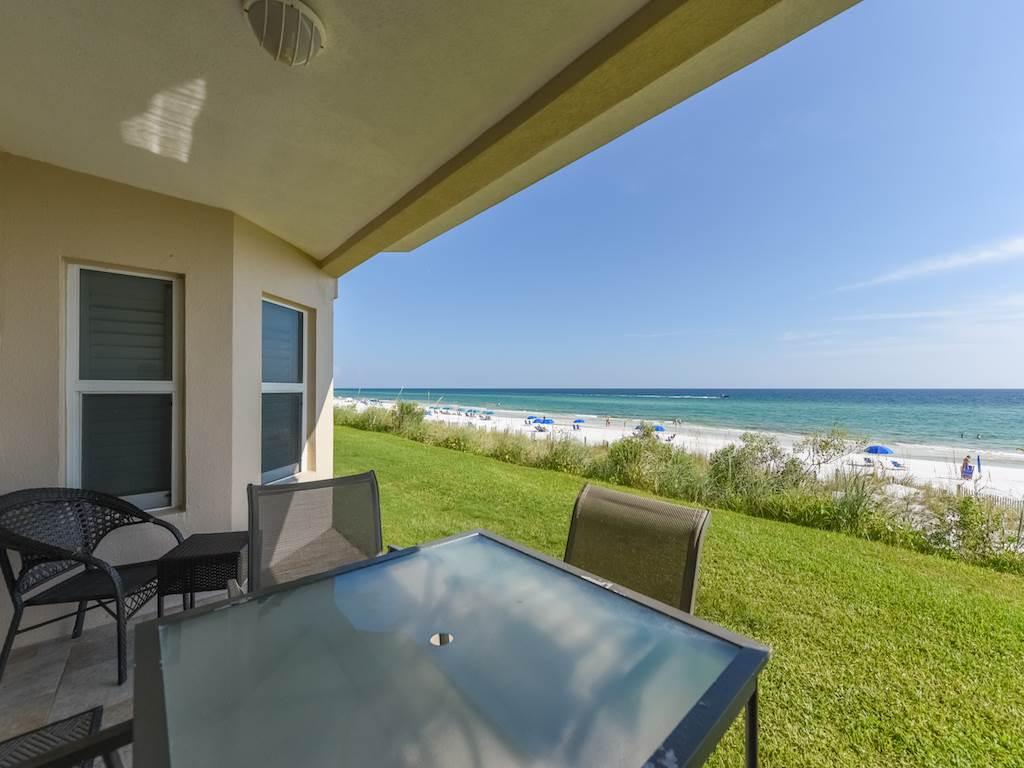 Crystal Dunes 106 Condo rental in Crystal Dunes Destin in Destin Florida - #14