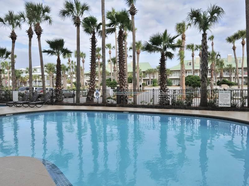 Crystal Dunes 106 Condo rental in Crystal Dunes Destin in Destin Florida - #16