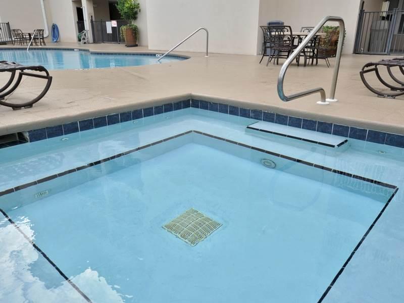 Crystal Dunes 106 Condo rental in Crystal Dunes Destin in Destin Florida - #17
