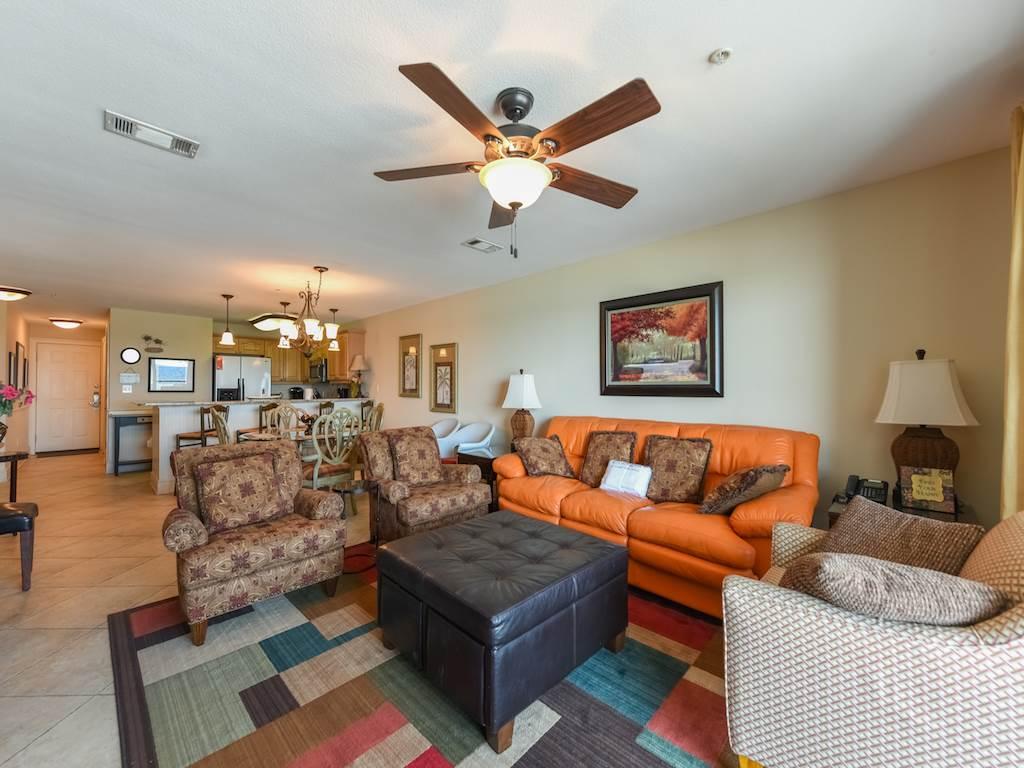 Crystal Dunes 202 Condo rental in Crystal Dunes Destin in Destin Florida - #1