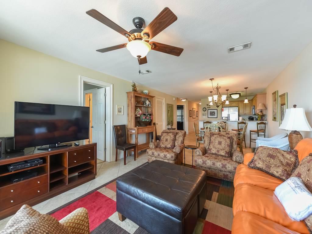 Crystal Dunes 202 Condo rental in Crystal Dunes Destin in Destin Florida - #2