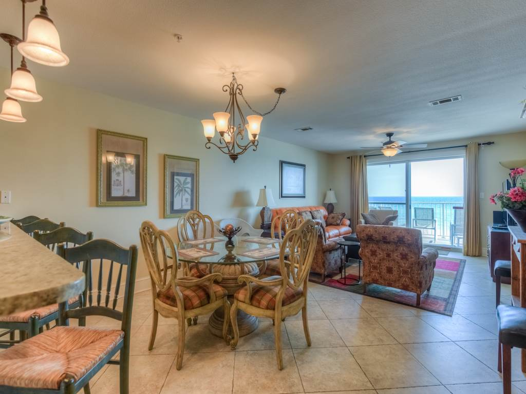 Crystal Dunes 202 Condo rental in Crystal Dunes Destin in Destin Florida - #3