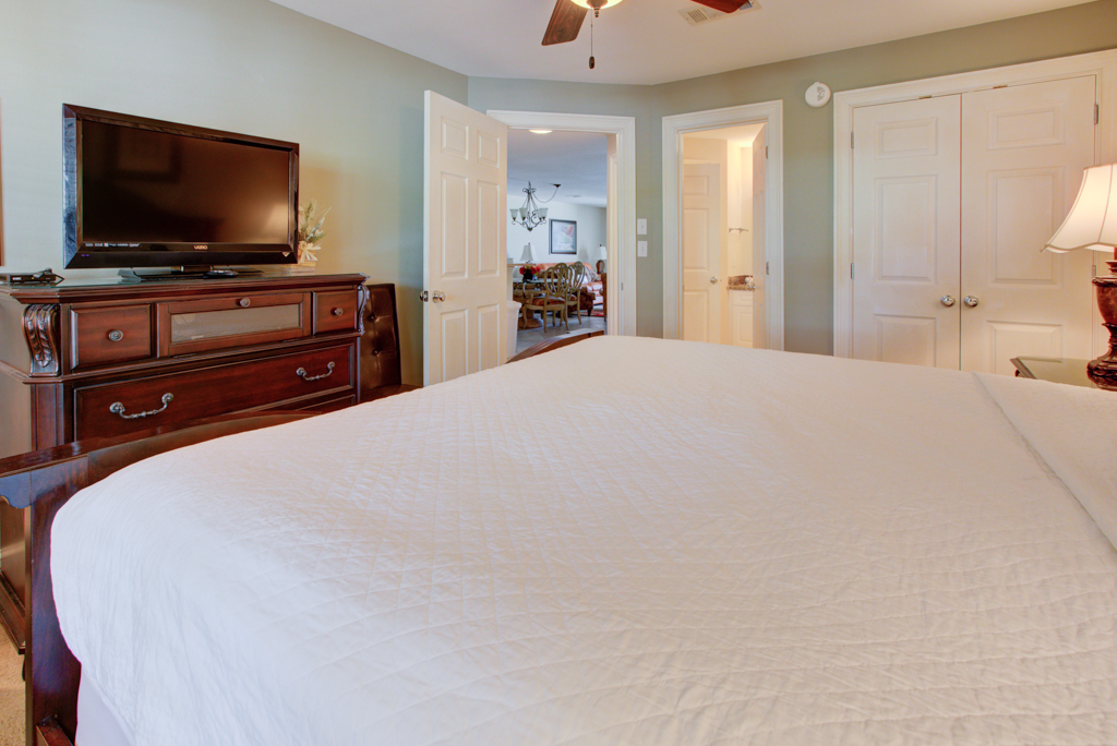 Crystal Dunes 202 Condo rental in Crystal Dunes Destin in Destin Florida - #5