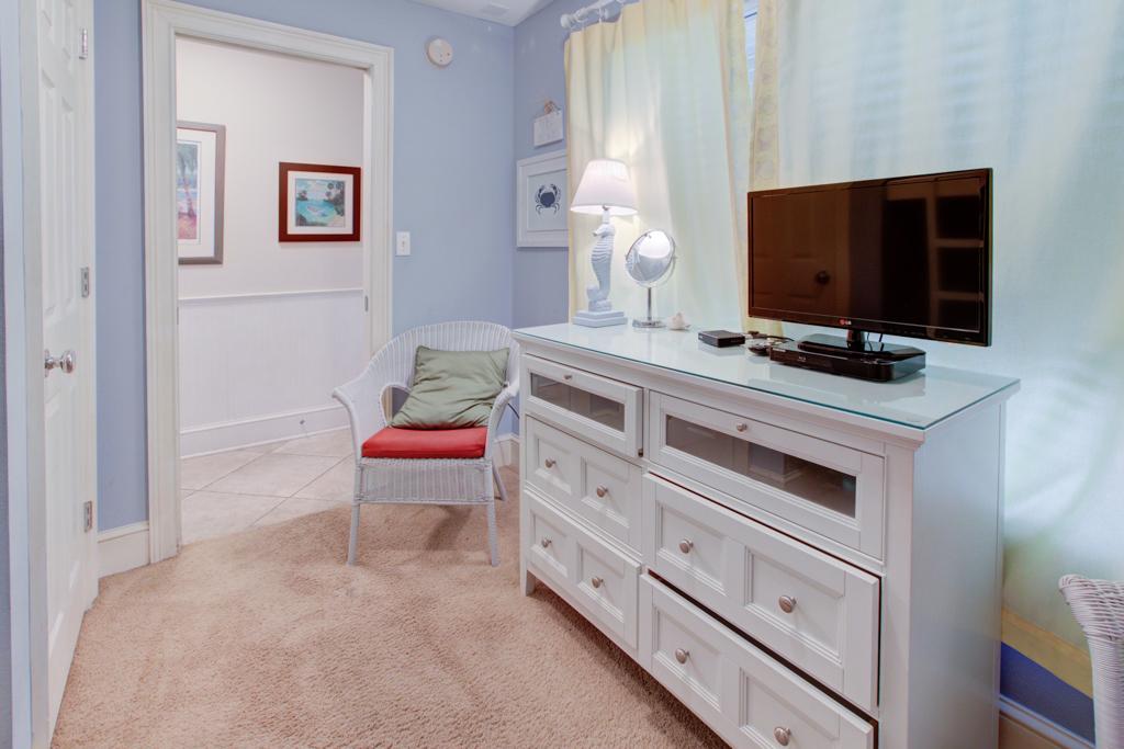 Crystal Dunes 202 Condo rental in Crystal Dunes Destin in Destin Florida - #7