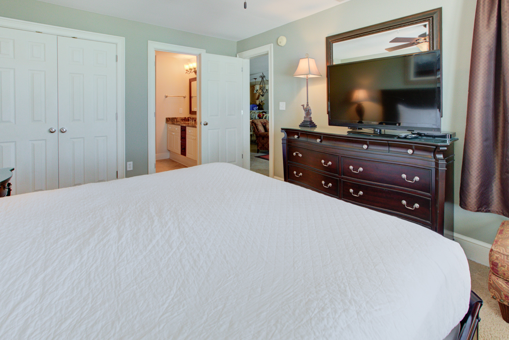 Crystal Dunes 202 Condo rental in Crystal Dunes Destin in Destin Florida - #9