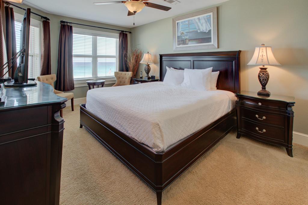 Crystal Dunes 202 Condo rental in Crystal Dunes Destin in Destin Florida - #10
