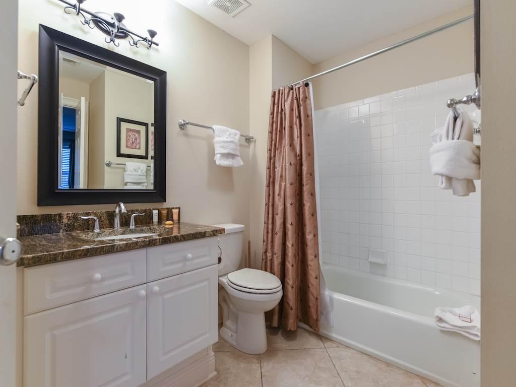 Crystal Dunes 202 Condo rental in Crystal Dunes Destin in Destin Florida - #11