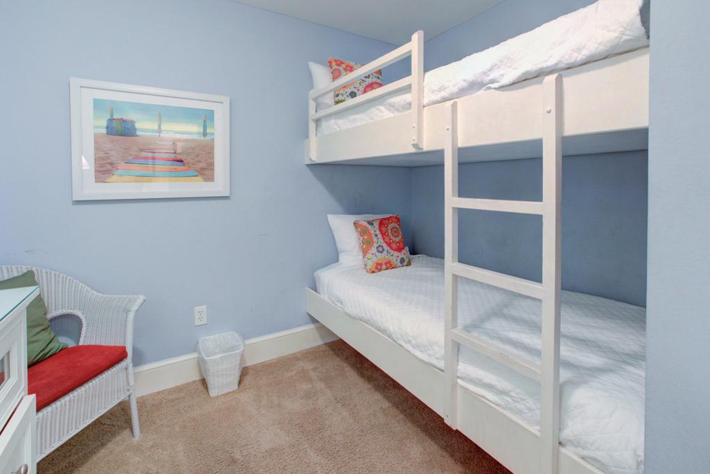 Crystal Dunes 202 Condo rental in Crystal Dunes Destin in Destin Florida - #12