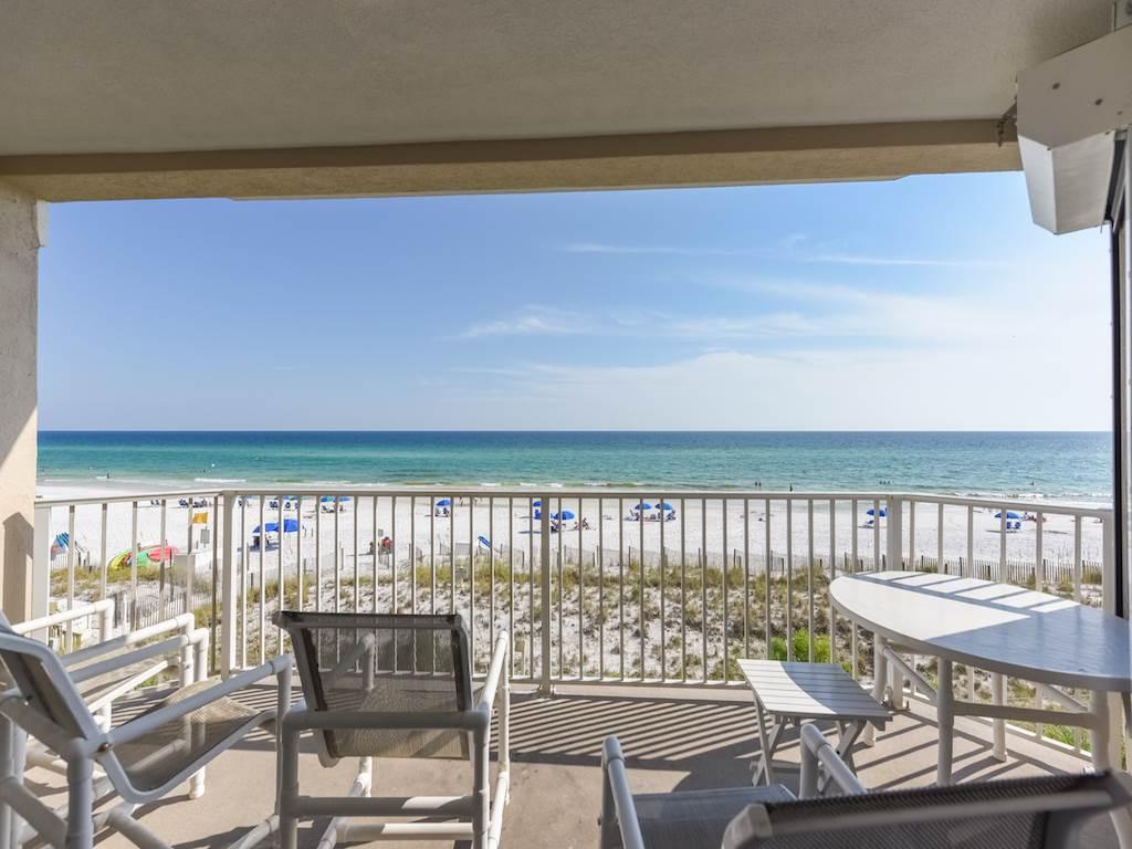 Crystal Dunes 202 Condo rental in Crystal Dunes Destin in Destin Florida - #14