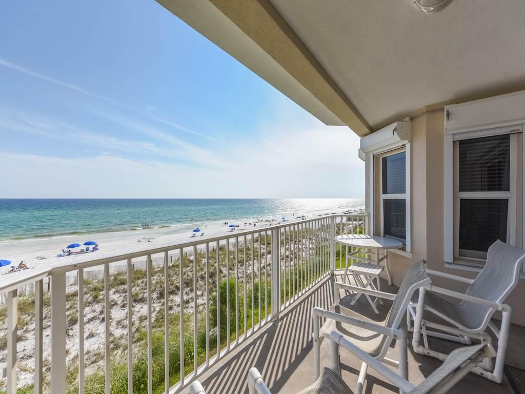Crystal Dunes 202 Condo rental in Crystal Dunes Destin in Destin Florida - #15