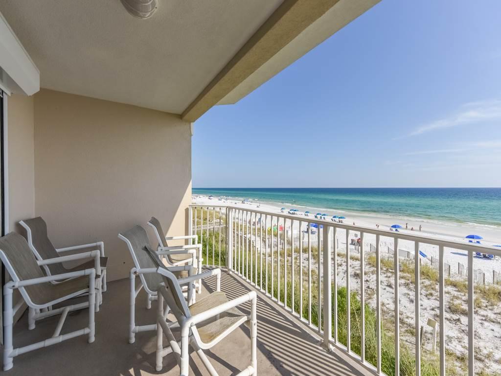 Crystal Dunes 202 Condo rental in Crystal Dunes Destin in Destin Florida - #16