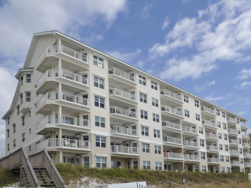 Crystal Dunes 202 Condo rental in Crystal Dunes Destin in Destin Florida - #21