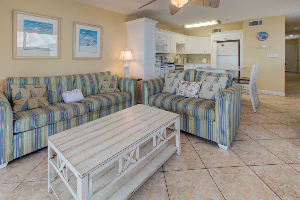 Crystal Sands 101A Condo rental in Crystal Sands Destin in Destin Florida - #4