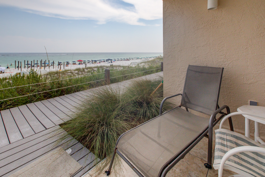 Crystal Sands 101A Condo rental in Crystal Sands Destin in Destin Florida - #6