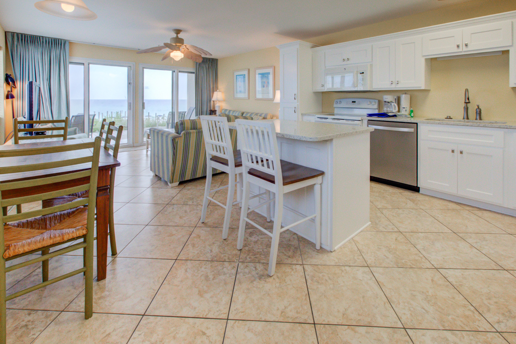 Crystal Sands 101A Condo rental in Crystal Sands Destin in Destin Florida - #8