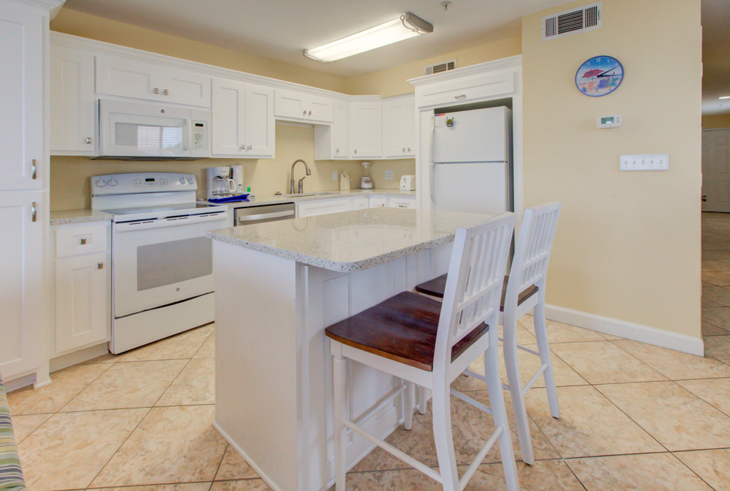 Crystal Sands 101A Condo rental in Crystal Sands Destin in Destin Florida - #9