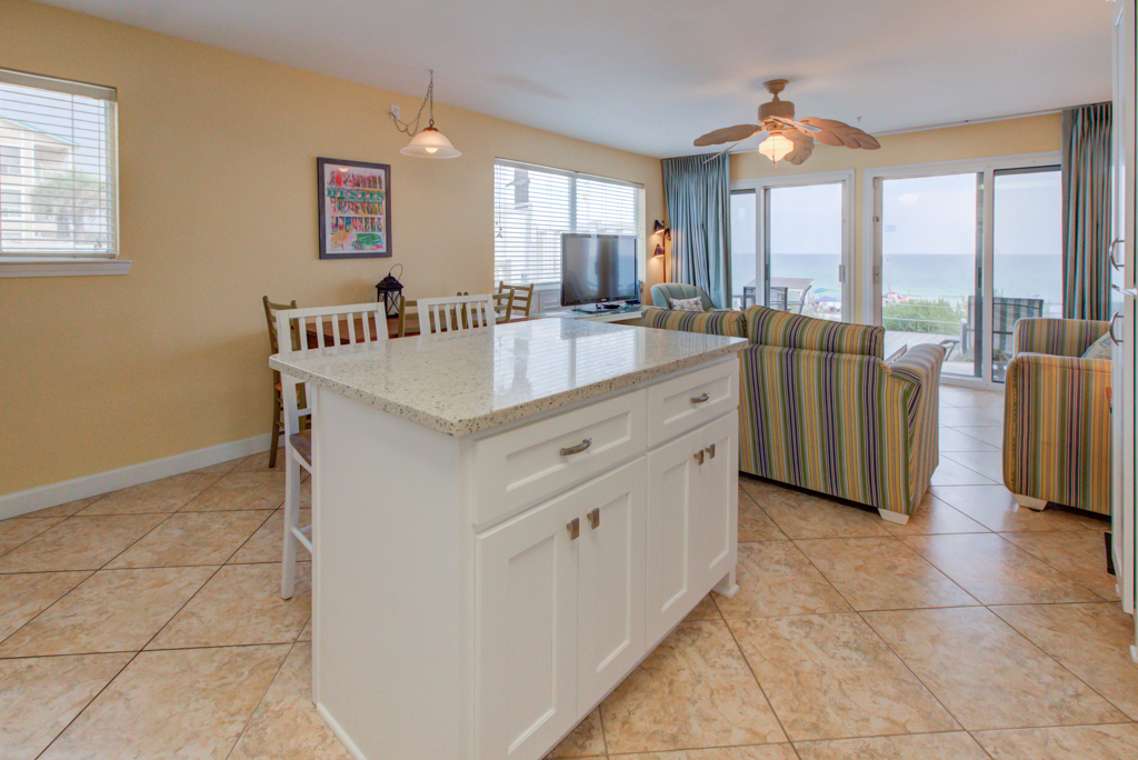 Crystal Sands 101A Condo rental in Crystal Sands Destin in Destin Florida - #11