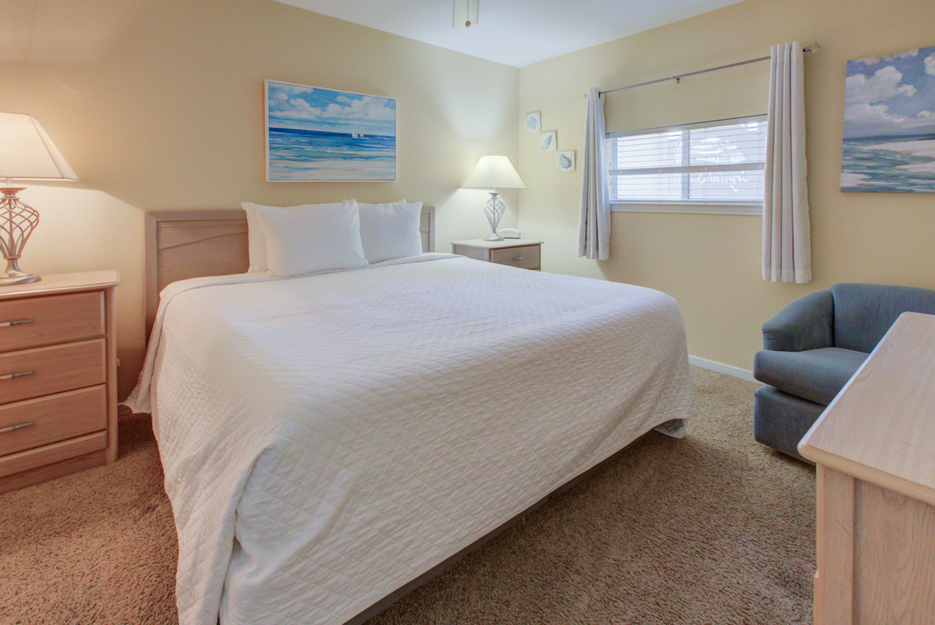 Crystal Sands 101A Condo rental in Crystal Sands Destin in Destin Florida - #12