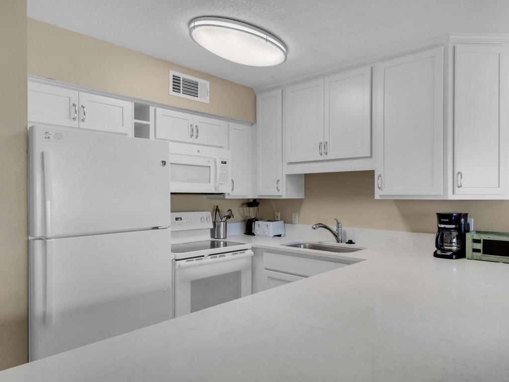 Crystal Sands 104A Condo rental in Crystal Sands Destin in Destin Florida - #12