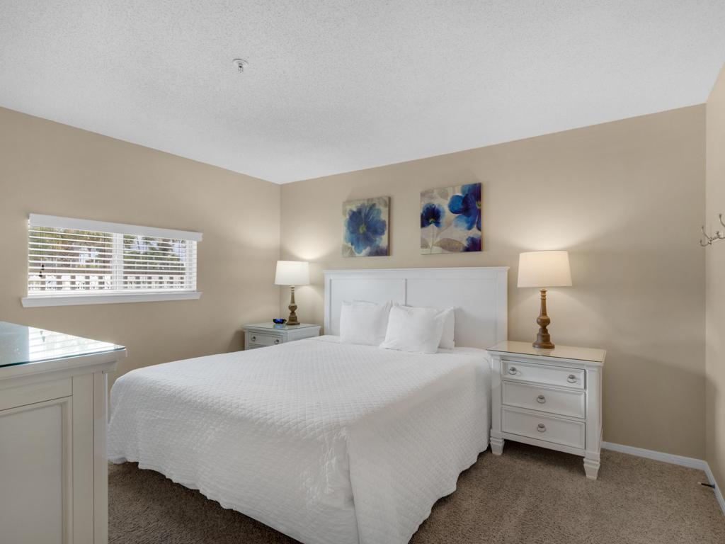 Crystal Sands 104A Condo rental in Crystal Sands Destin in Destin Florida - #13