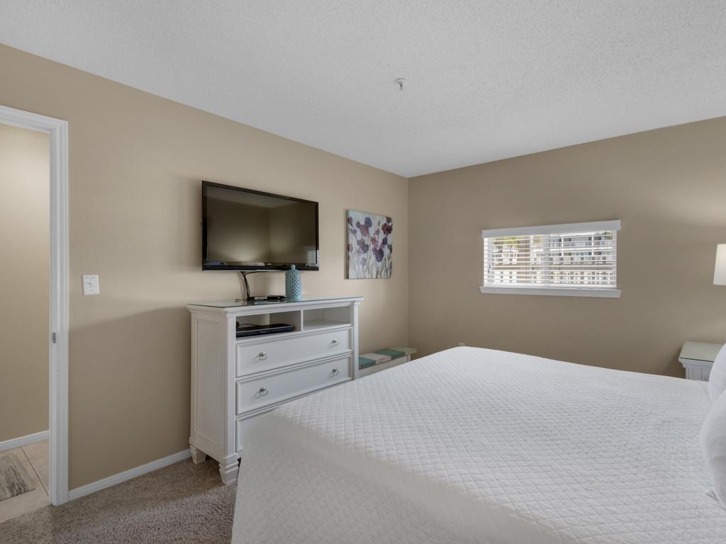 Crystal Sands 104A Condo rental in Crystal Sands Destin in Destin Florida - #15