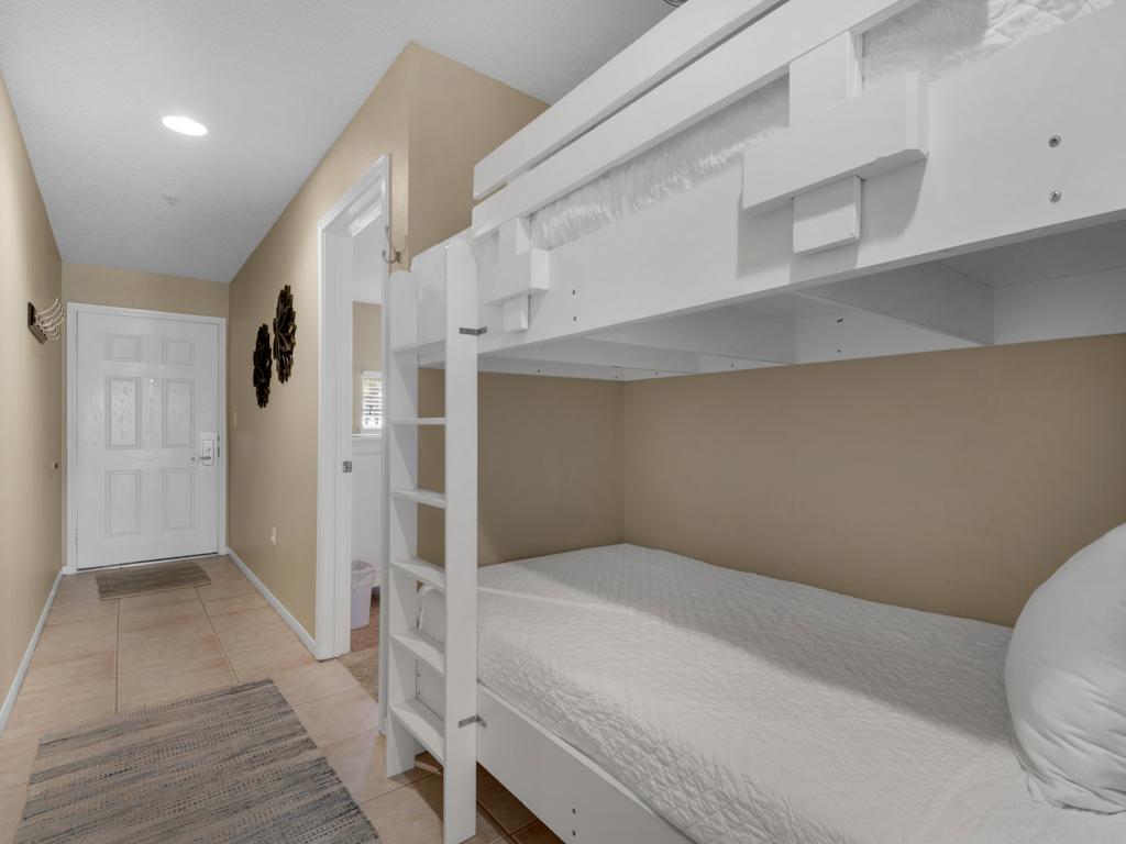 Crystal Sands 104A Condo rental in Crystal Sands Destin in Destin Florida - #18