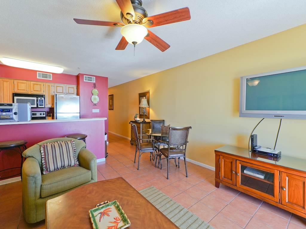 Crystal Sands 105A Condo rental in Crystal Sands Destin in Destin Florida - #2