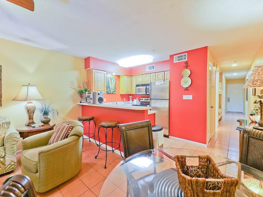Crystal Sands 105A Condo rental in Crystal Sands Destin in Destin Florida - #3
