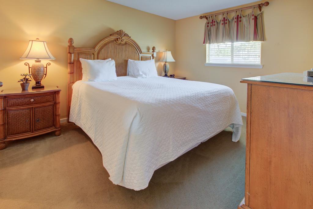 Crystal Sands 105A Condo rental in Crystal Sands Destin in Destin Florida - #5
