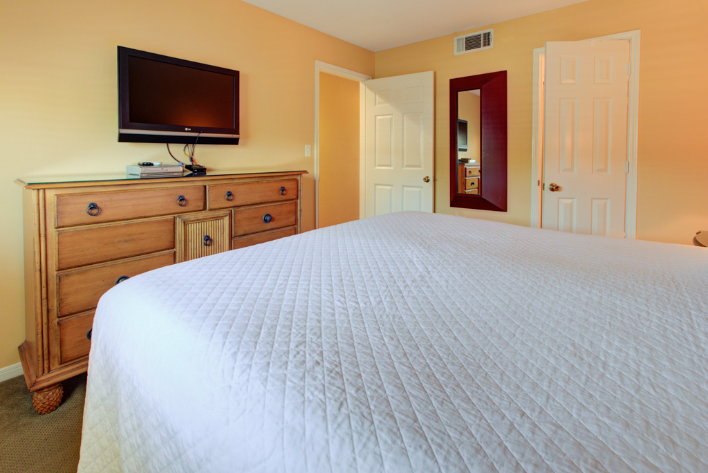 Crystal Sands 105A Condo rental in Crystal Sands Destin in Destin Florida - #6