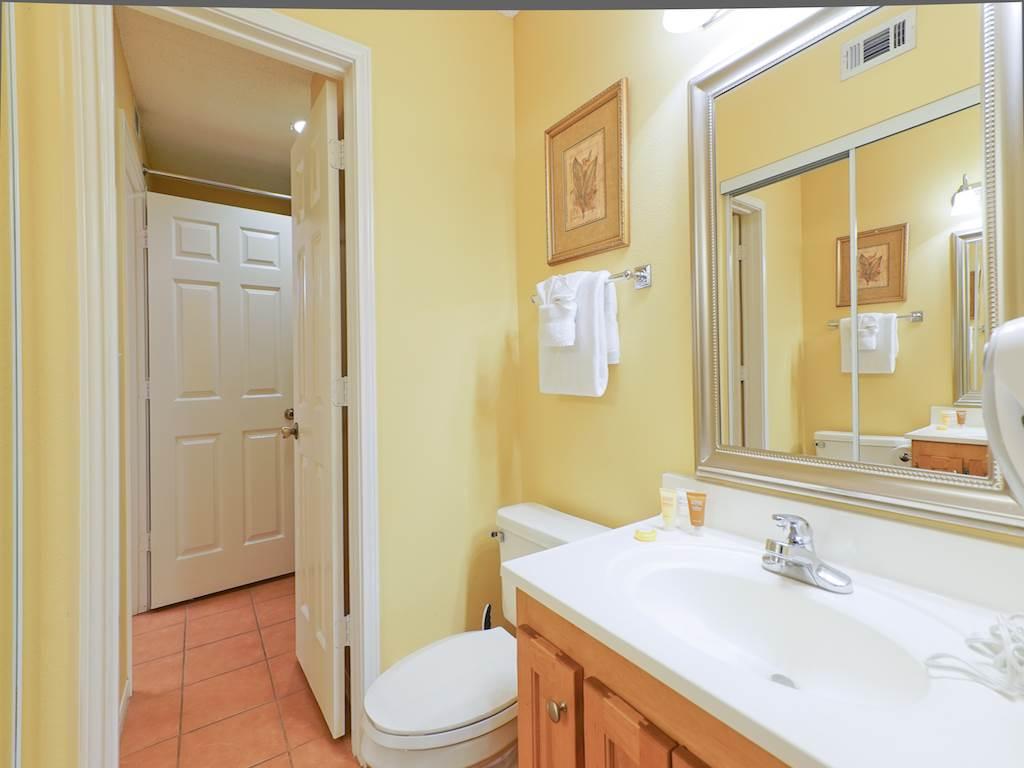 Crystal Sands 105A Condo rental in Crystal Sands Destin in Destin Florida - #7