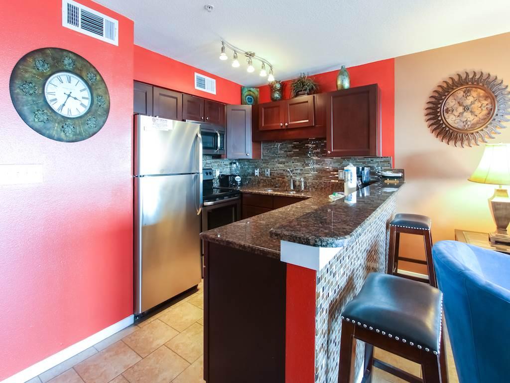 Crystal Sands 106A Condo rental in Crystal Sands Destin in Destin Florida - #4