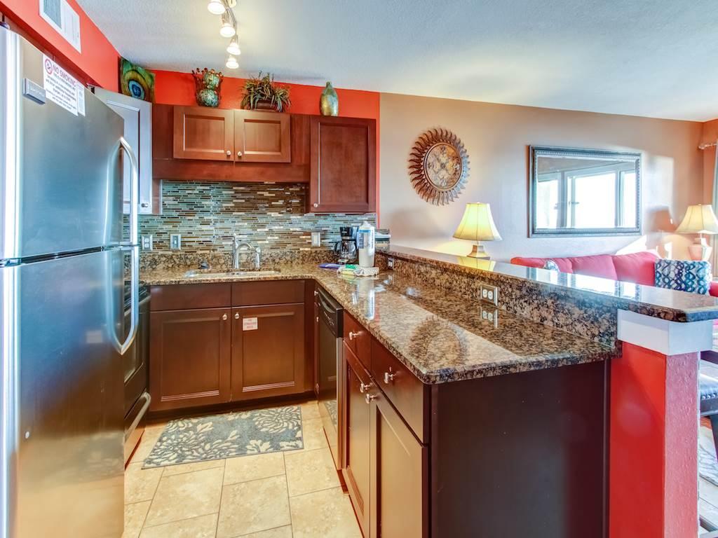 Crystal Sands 106A Condo rental in Crystal Sands Destin in Destin Florida - #5