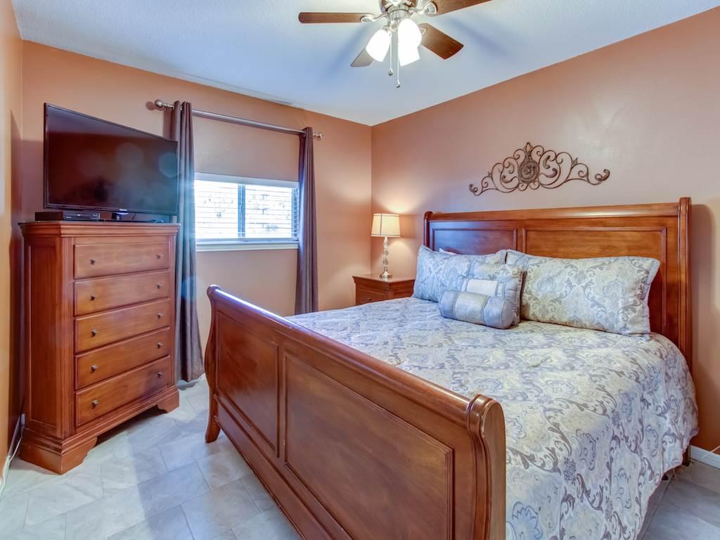 Crystal Sands 106A Condo rental in Crystal Sands Destin in Destin Florida - #7
