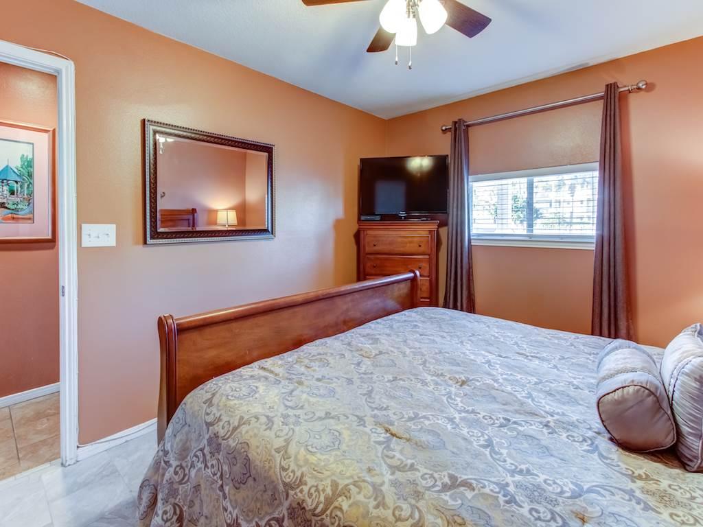 Crystal Sands 106A Condo rental in Crystal Sands Destin in Destin Florida - #8