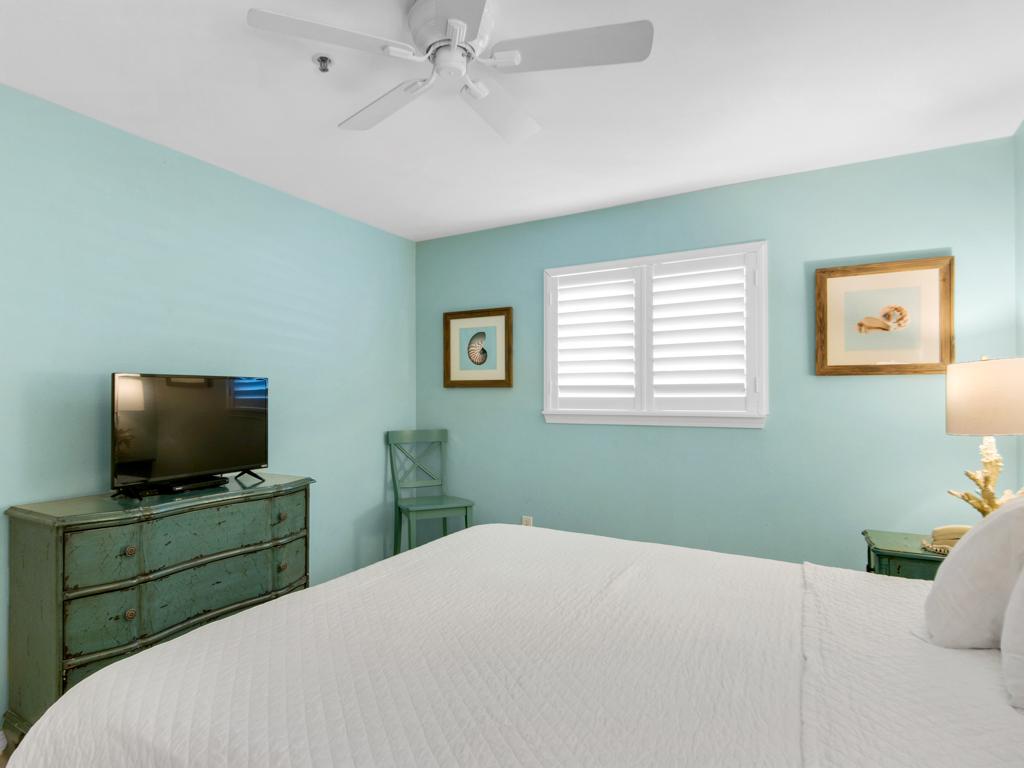 Crystal Sands 106B Condo rental in Crystal Sands Destin in Destin Florida - #15