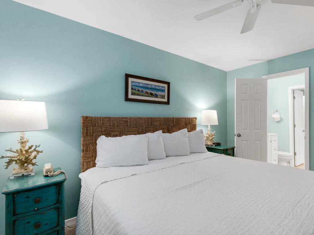 Crystal Sands 106B Condo rental in Crystal Sands Destin in Destin Florida - #16