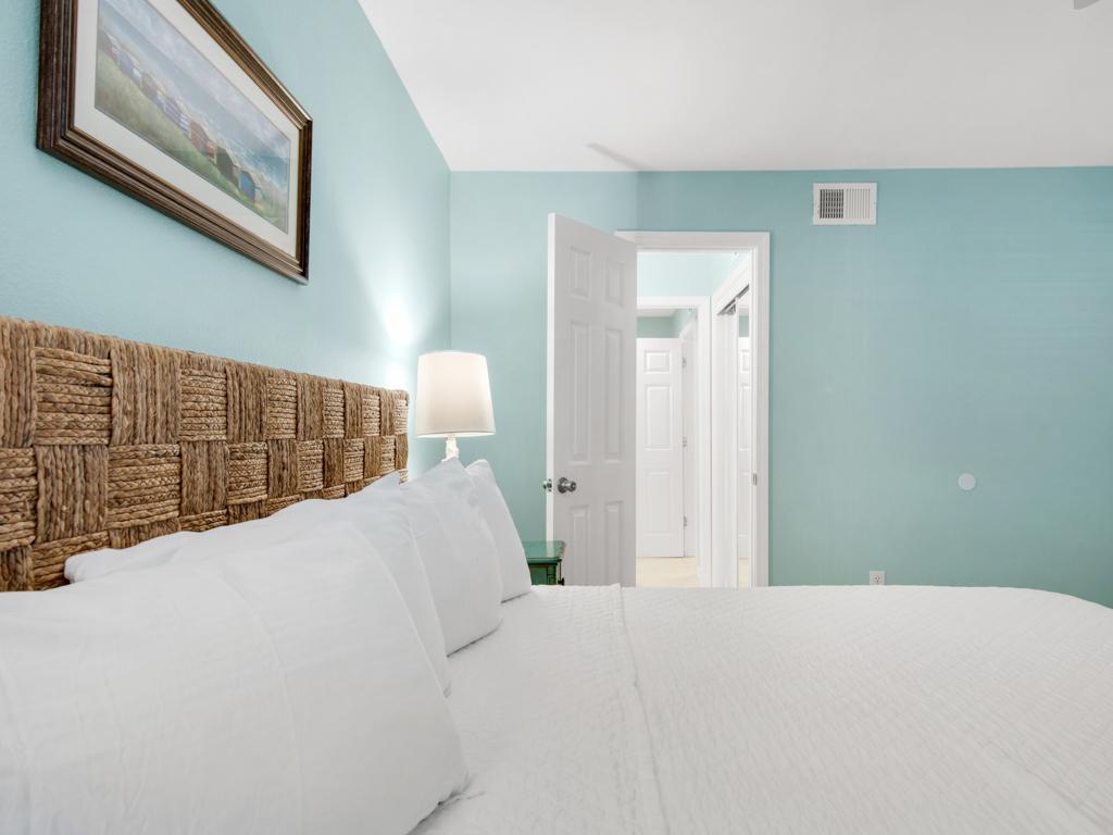 Crystal Sands 106B Condo rental in Crystal Sands Destin in Destin Florida - #17