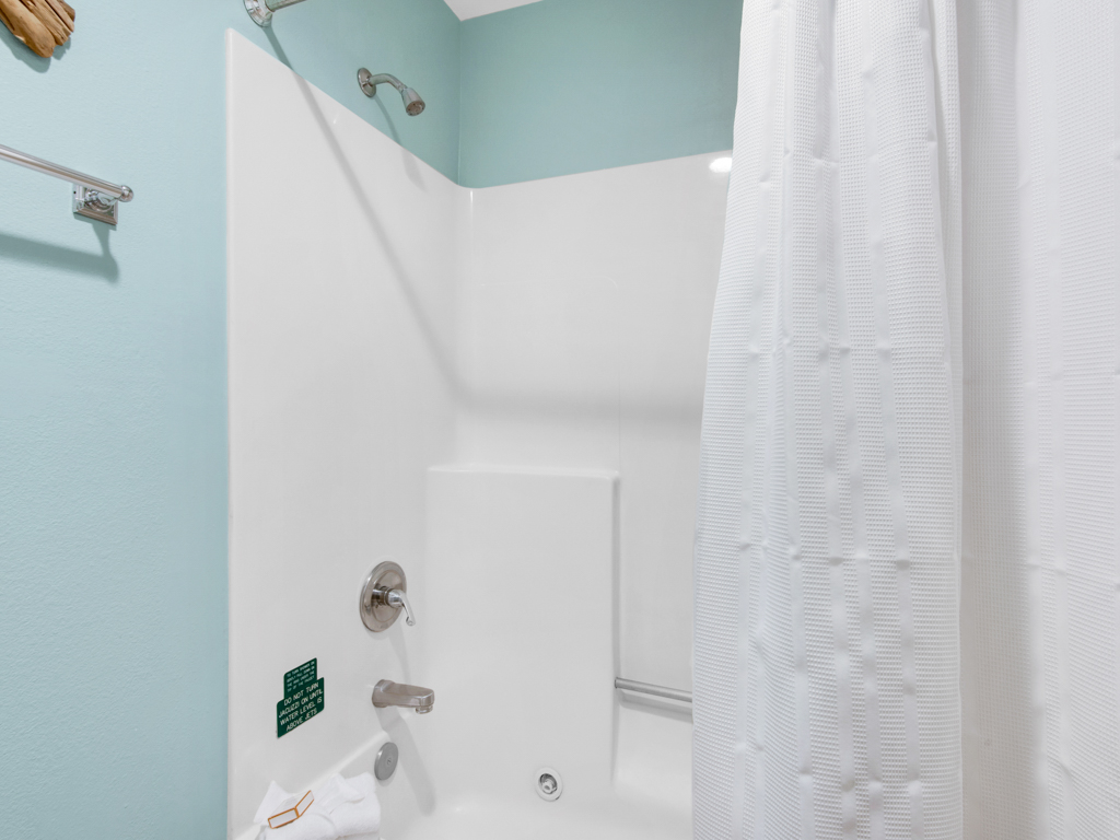Crystal Sands 106B Condo rental in Crystal Sands Destin in Destin Florida - #19