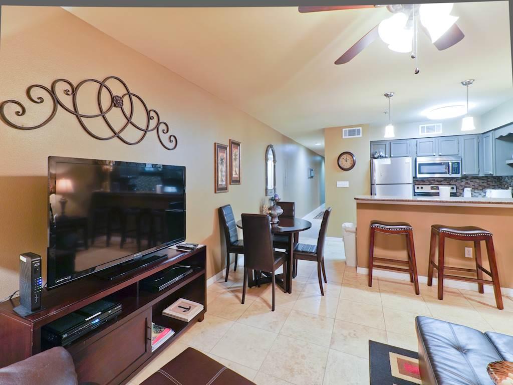 Crystal Sands 107B Condo rental in Crystal Sands Destin in Destin Florida - #3