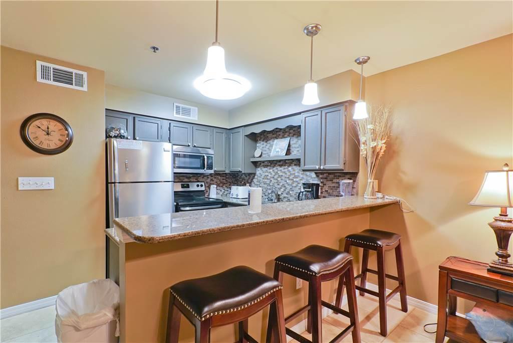Crystal Sands 107B Condo rental in Crystal Sands Destin in Destin Florida - #4