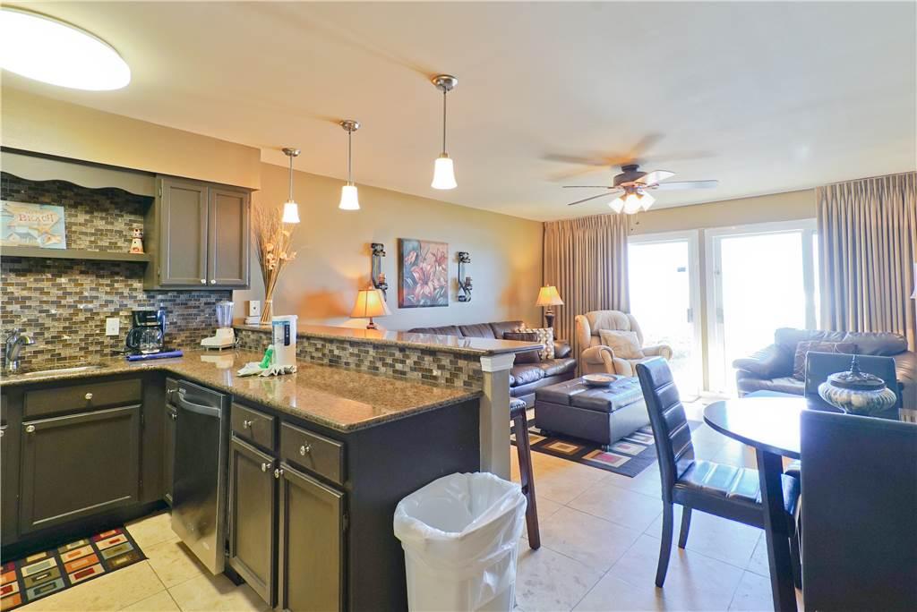 Crystal Sands 107B Condo rental in Crystal Sands Destin in Destin Florida - #5