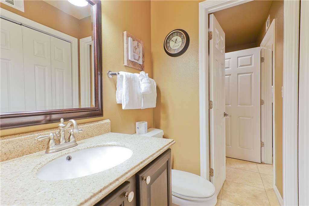 Crystal Sands 107B Condo rental in Crystal Sands Destin in Destin Florida - #6