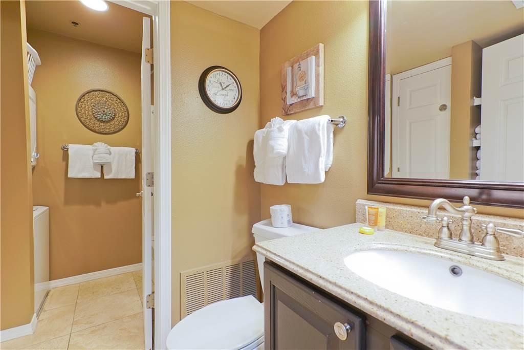 Crystal Sands 107B Condo rental in Crystal Sands Destin in Destin Florida - #7