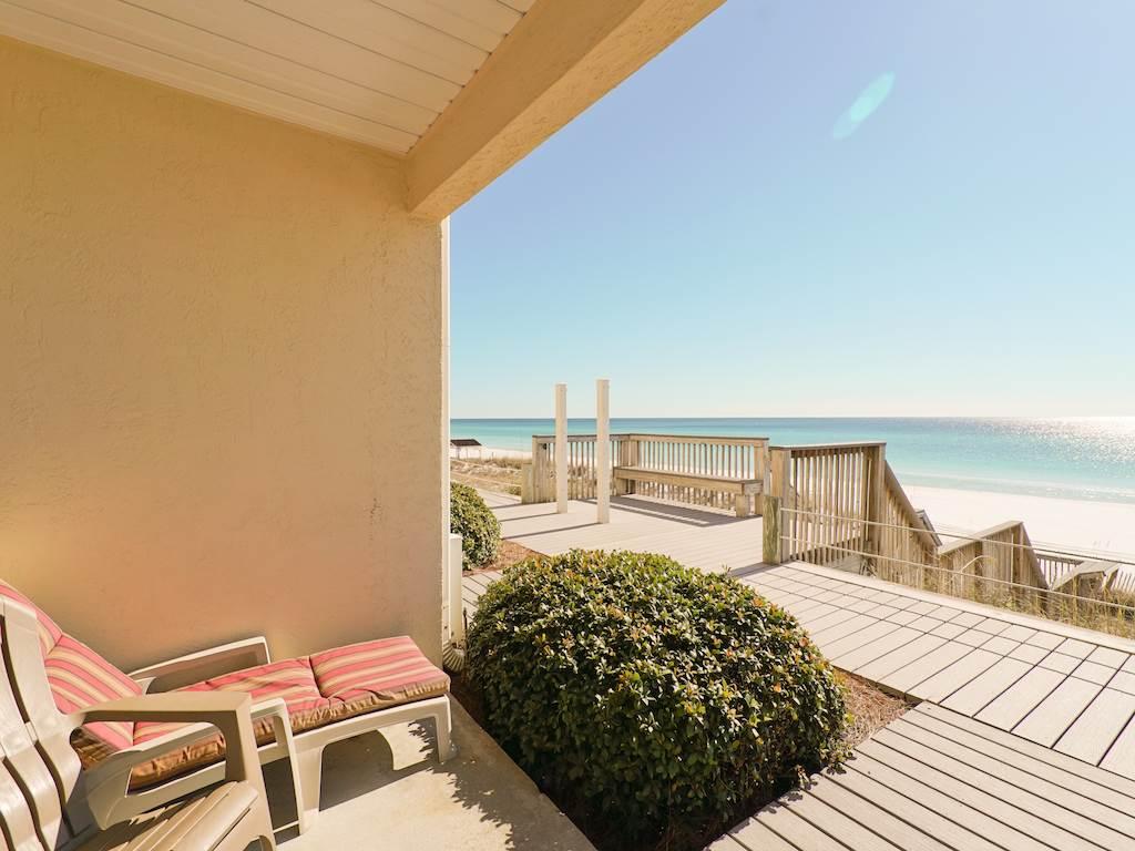 Crystal Sands 107B Condo rental in Crystal Sands Destin in Destin Florida - #8